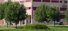 Des Moines Office