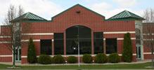 Davenport Office