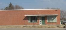 Swaledale Office